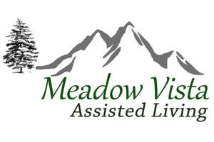 Meadow Vista Assisted Living - Wadsworth, Littleton, CO