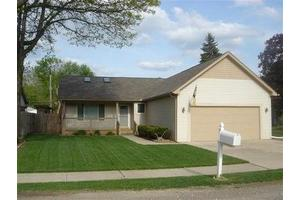 27116 Warner Ave - Warren, MI 48092