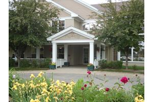 Oak Ridge Assisted Living, Hastings, MN