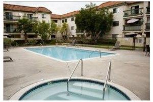 Photo 6 - Casa Escondida, 715 North Broadway, Escondido, CA 92025