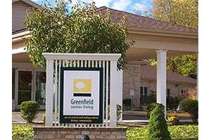 Greenfield Senior Living of Strasburg, Strasburg, VA