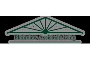 Plainview Senior Neighborhood  Assisted Living, Auburn, MI