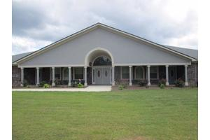 Angels Divine Personal Care Home, Macon, GA