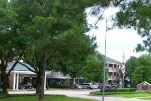 Photo 2 - Brookdale Willowbrook Park, 7575 Willowchase Boulevard, Houston, TX 77070