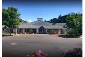 Spring Meadows Assisted Living Community, St. Helens, OR