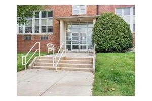 Photo 8 - Warren Place Apartments, 10535 York Road, Cockeysville, MD 21030