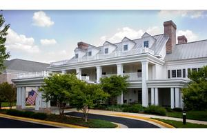 Aarondale Retirement and Assisted Living Community, Springfield, VA