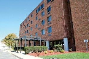 Riverview Point Apartments, Catawissa, PA