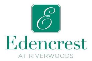 Edencrest at Riverwoods, Des Moines, IA