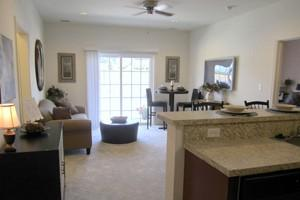 The Enclave at Stoneyridge, Newark, DE