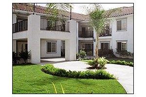 Photo 3 - Villa Paloma Senior Apartments, 27221 Paseo Espada, San Juan Capistrano, CA 92675