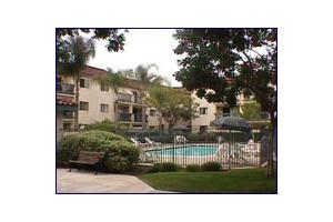Photo 11 - Casa Escondida, 715 North Broadway, Escondido, CA 92025