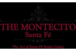 500 Rodeo Rd - Santa Fe, NM 87505