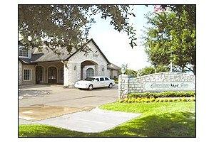1400 Katy-Flewellen Rd - Katy, TX 77494