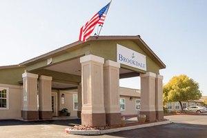 3025 E. Russell Road - Las Vegas, NV 89120