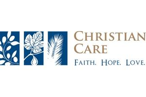 Christian Care, Muskegon, MI