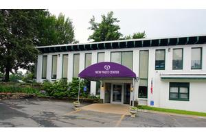 New Paltz Center for Rehabilitation and Nursing, New Paltz, NY