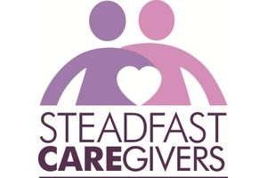 Steadfast Caregivers, Garden City, NY
