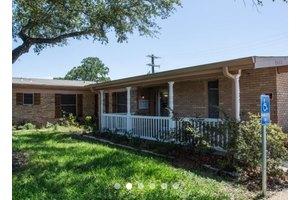 Texan Nursing & Rehabilitation, Gonzales, TX