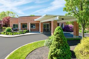 Life Care Center, Raynham, MA