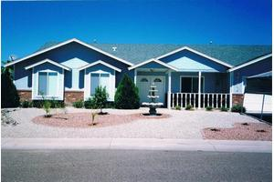 Melody Care Home LLC, Apache Junction, AZ