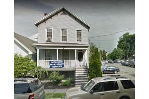 Accu Care Home Health Services, Rensselaer, NY