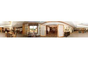 1305 Lamplighter Dr - Grove City, OH 43123