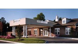 13150 Dorman Rd - Pineville, NC 28134