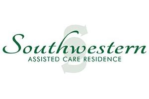 Southwestern Assisted Care Residence, Pittsburgh, PA