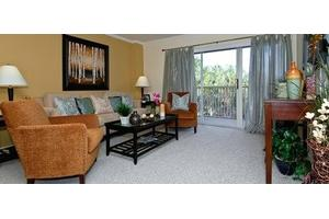 Atria Willow Wood, Fort Lauderdale, FL