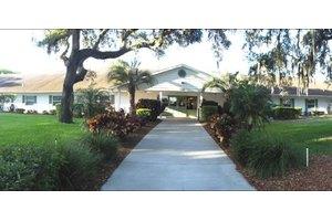 Sunshine State Christian Homes, Holiday, FL