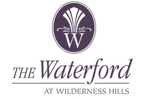 Waterford at Wilderness Hills, Lincoln, NE
