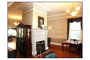 Photo 7 - Brookdale Westminster, 45 Washington Road, Westminster, MD 21157