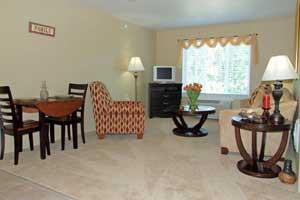 10141 OLD ST. AUGUSTINE ROAD - Jacksonville, FL 32257