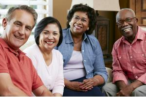 Safe and Secure Home Health Care, Warren, MI