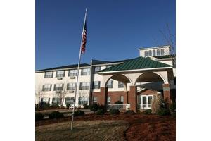 The Legacy of Anderson Senior Living Community, Anderson, SC