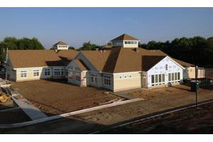 Stoney River Assisted Living & Memory Care, Marshfield, WI