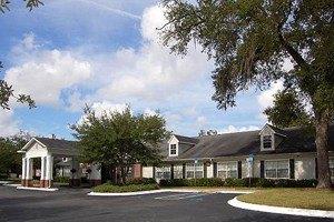 6895 Belfort Oaks Place - Jacksonville, FL 32216