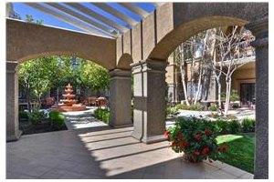 Photo 11 - La Vida at Mission Viejo, 27783 Center Drive, Mission Viejo, CA 92692