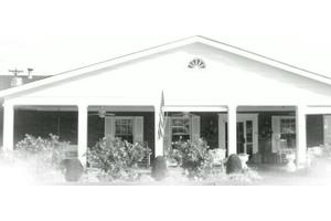 Charleston Assisted Living, Danville, KY
