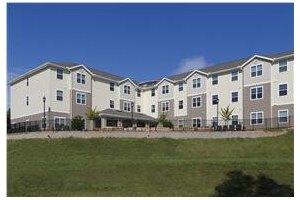 639 Brookmeade Drive - Crestview, FL 32539