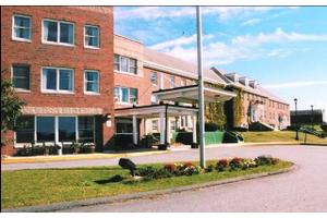 Sullivan County Health Care, Claremont, NH
