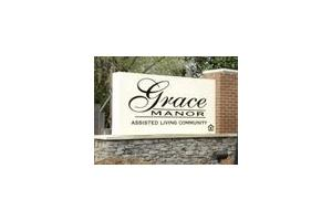 Grace Manor Assisted Living Community, Nashville, TN