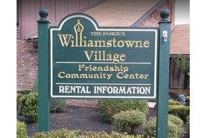 Williamstowne Village Senior Apartments, Cheektowaga, NY