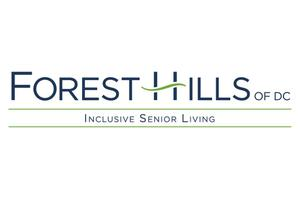 Forest Hills of DC, Washington, DC