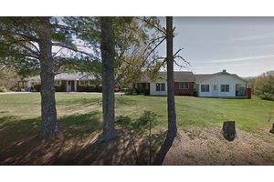 Green Springs Rest Home, Abingdon, VA