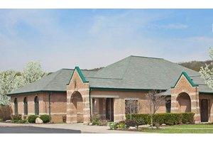 Carbondale Nursing and Rehabilitation Center, Carbondale, PA