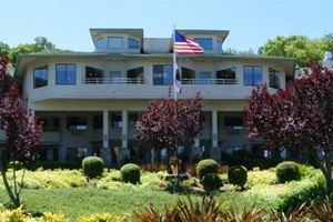 646 Canyon Road - Novato, CA 94947