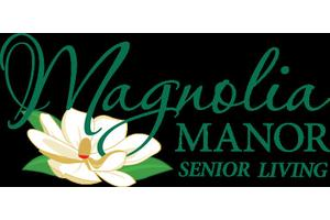 Magnolia Manor South, Moultrie, GA