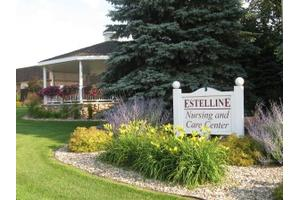 Estelline Nursing Home/Care Center, Estelline, SD